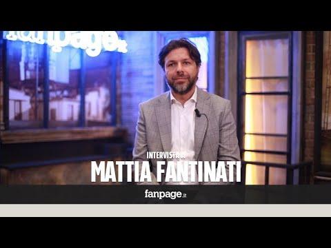 La mia intervista a Fanpage.it sulla PA