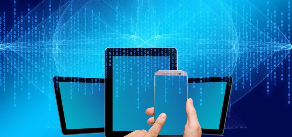 Più digitalizzazione = meno corruzione